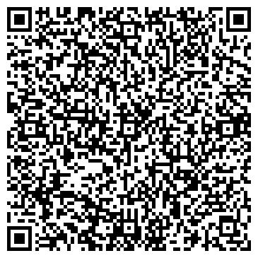 QR-код с контактной информацией организации Торпромгрупп, ЧП