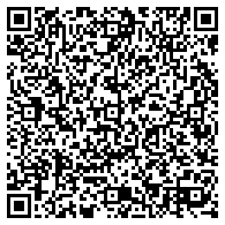 QR-код с контактной информацией организации Ревера, ФХ