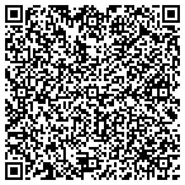 QR-код с контактной информацией организации Эковтор, ООО