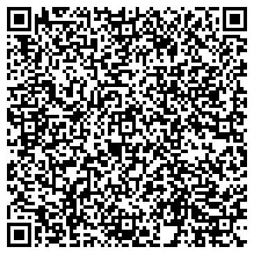 QR-код с контактной информацией организации Оптом, Интернет-магазин