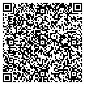 QR-код с контактной информацией организации Elizabeth ТМ, Трайк ПКП