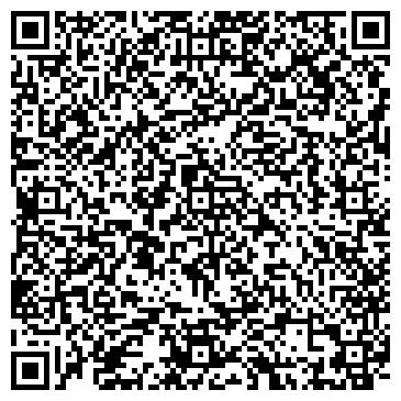 QR-код с контактной информацией организации Жерелей, ЧП