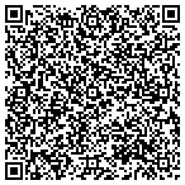 QR-код с контактной информацией организации Фудмаркет, ООО (Велика Кишеня)