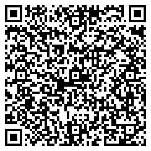 QR-код с контактной информацией организации Проспера, ООО