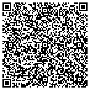 QR-код с контактной информацией организации Саммит Агро Украина, ООО