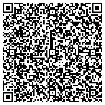 QR-код с контактной информацией организации Неофит Агро, ООО