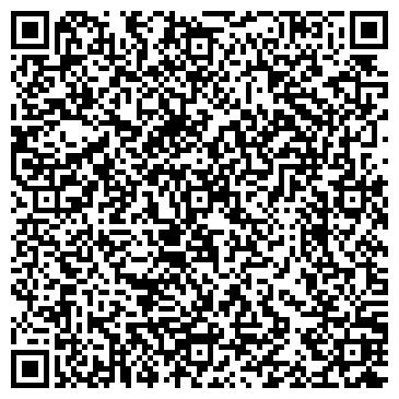 QR-код с контактной информацией организации Магазин Империя семян, ЧП
