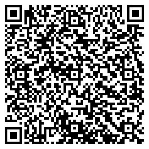 QR-код с контактной информацией организации Химагротрейдинг, ООО