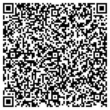 QR-код с контактной информацией организации ООО Ирлен, ООО НПК