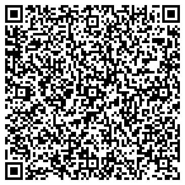 QR-код с контактной информацией организации Артыкула, ЧП