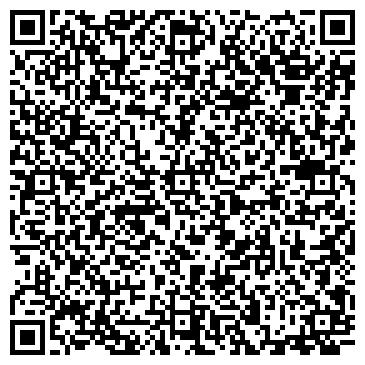 QR-код с контактной информацией организации Агро Максимум Групп, ООО