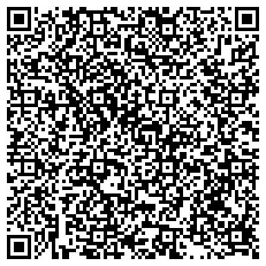 QR-код с контактной информацией организации Энерговек, ООО