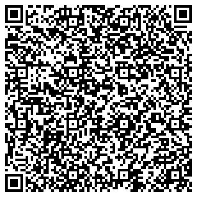 QR-код с контактной информацией организации Агрофармахим, ООО