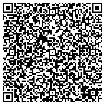 QR-код с контактной информацией организации УкрОлияПром, ООО