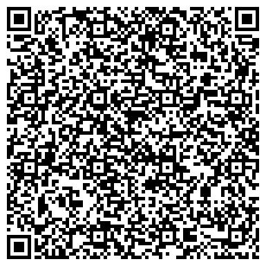 QR-код с контактной информацией организации Южный аграрный центр, ООО
