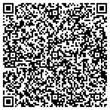 QR-код с контактной информацией организации Сидс груп, ООО