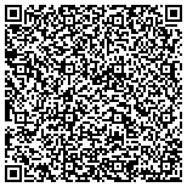 QR-код с контактной информацией организации Дрозденко Виктор Васильевич, ЧП