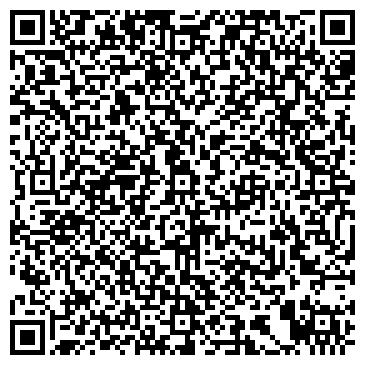 QR-код с контактной информацией организации МК Очаг, ООО