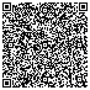 QR-код с контактной информацией организации Пирамида - Агро, ЧП