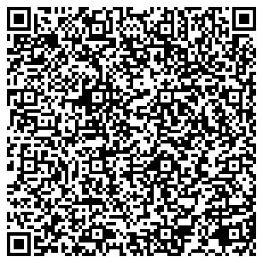 QR-код с контактной информацией организации АгроХимДнепр, ООО