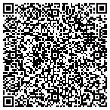 QR-код с контактной информацией организации Агро Проект Менеджмент, ООО