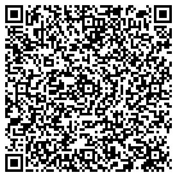 QR-код с контактной информацией организации Агромаржа, ЧП