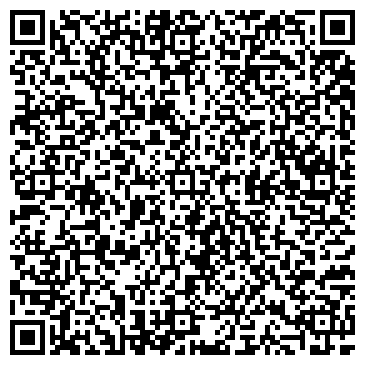 QR-код с контактной информацией организации Радутный СПД