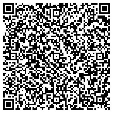 QR-код с контактной информацией организации Компания Экодом Украина, ЧП