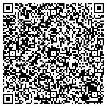 QR-код с контактной информацией организации Эверест, ЧП ( Козак, ЧП)