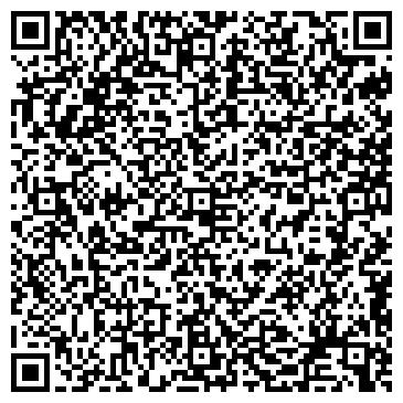 QR-код с контактной информацией организации ЮДК, ООО