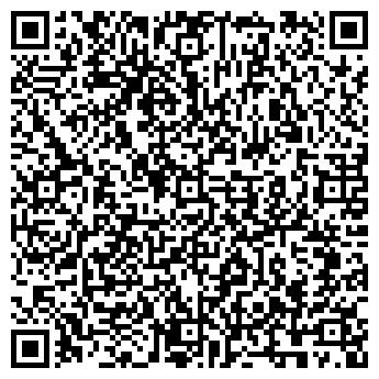 QR-код с контактной информацией организации Грабарчук, СПД