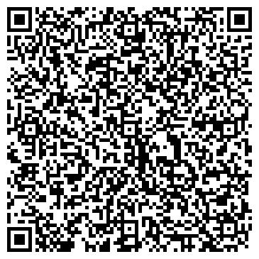 QR-код с контактной информацией организации Лугпромтех союз, ЧП