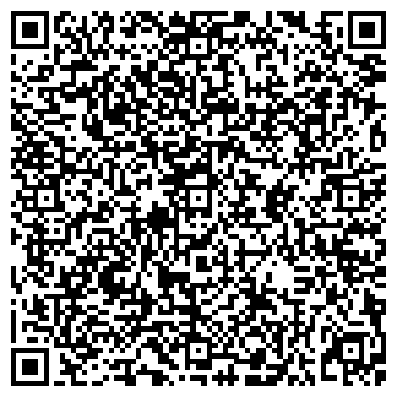 QR-код с контактной информацией организации Бондтекс, ООО