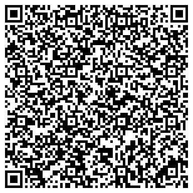 QR-код с контактной информацией организации Интернет магазин ТоварБокс, ЧП