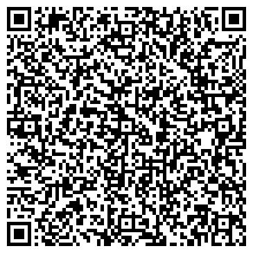QR-код с контактной информацией организации Самсид, ООО