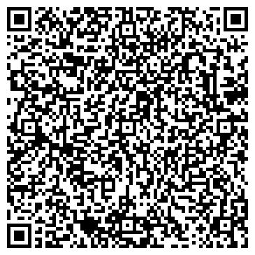 QR-код с контактной информацией организации Газбет,ООО