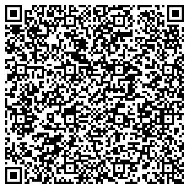 QR-код с контактной информацией организации Триада Пейнтбол Клуб ,ЧП