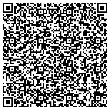 QR-код с контактной информацией организации Свиталмаз, ЧП (Svitalmaz)
