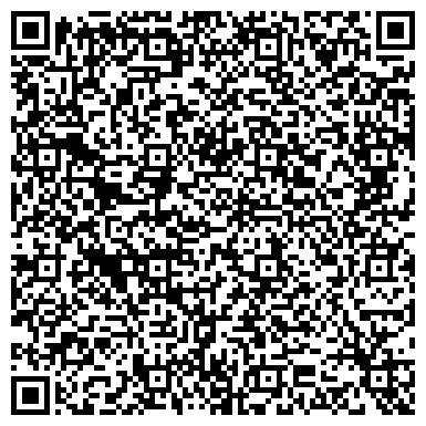 QR-код с контактной информацией организации КТ Украина (Харьковский филиал), Компания