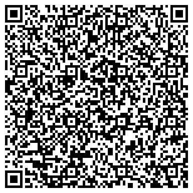 QR-код с контактной информацией организации Альфа-Графит, ООО (Кремень ПО)