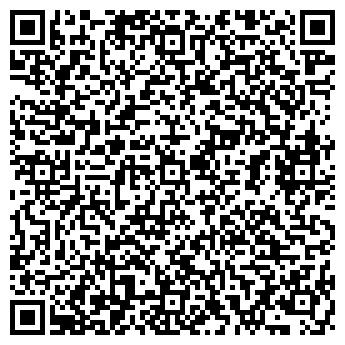 QR-код с контактной информацией организации Пак-ВМ, ООО ПКП