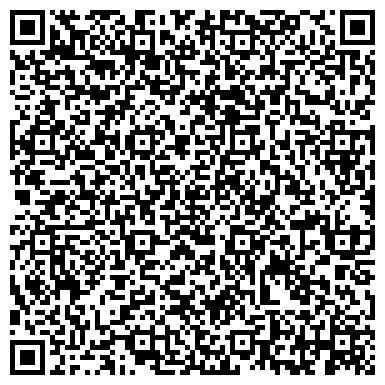 QR-код с контактной информацией организации Горбунов А.П., ЧП