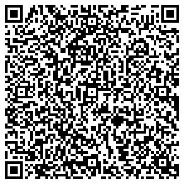 QR-код с контактной информацией организации Климат тисячелетия,ЧП