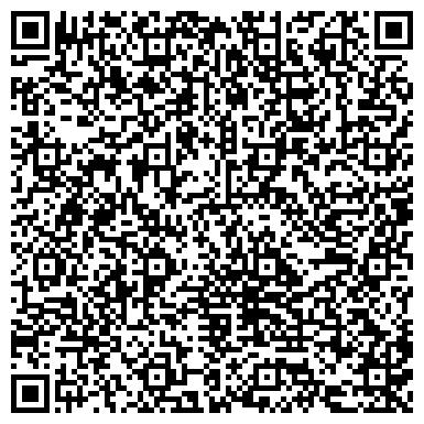 QR-код с контактной информацией организации Компания Еврохим, ЧП (Химтандем, ЧП)