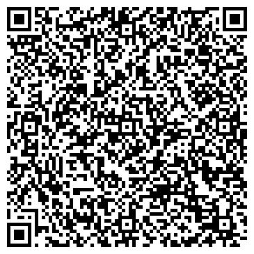 QR-код с контактной информацией организации Денсор, НПП ЗАО