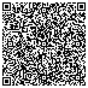 QR-код с контактной информацией организации Огнеупоринвест, ООО