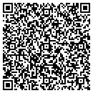 QR-код с контактной информацией организации ФОКУС