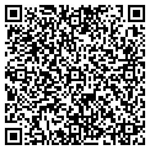 QR-код с контактной информацией организации ТБЛ-Строй, ООО