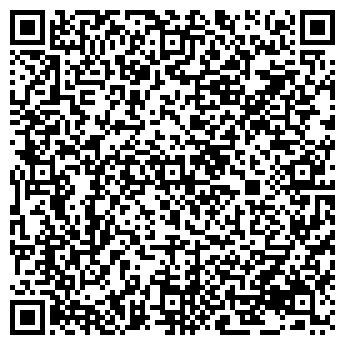 QR-код с контактной информацией организации Лиахим, ООО