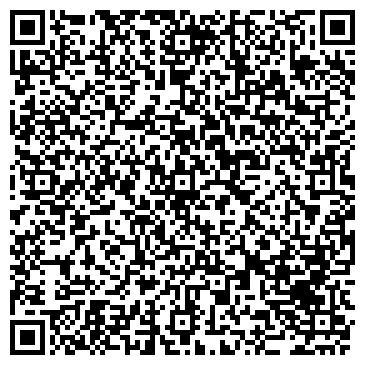 QR-код с контактной информацией организации Огнеупор-Комплект, ООО